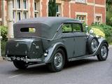 Images of Mercedes-Benz 320 Tourer (W142) 1937–42