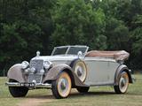 Photos of Mercedes-Benz 320 Cabriolet B (W142) 1937–42