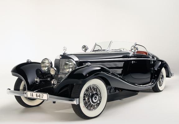 mercedes-benz_typ-500k-540k-w29_1936_wal