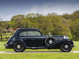 Mercedes-Benz 540K Coupe 1937–38 images