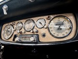 Mercedes-Benz 540K Special Roadster 1939 images