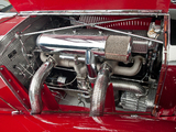 Pictures of Mercedes-Benz 500K Roadster 1935–36