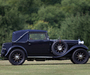 Pictures of Mercedes-Benz 15/75 HP Mannheim 370 K Cabriolet (WK10) 1932–33