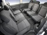 Mercedes-Benz Valente (W639) 2012 pictures