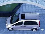 Pictures of Mercedes-Benz Vaneo (W414) 2002–06