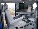 Images of Mercedes-Benz Viano UK-spec (W639) 2003–10
