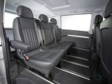 Images of Mercedes-Benz Viano (W639) 2010