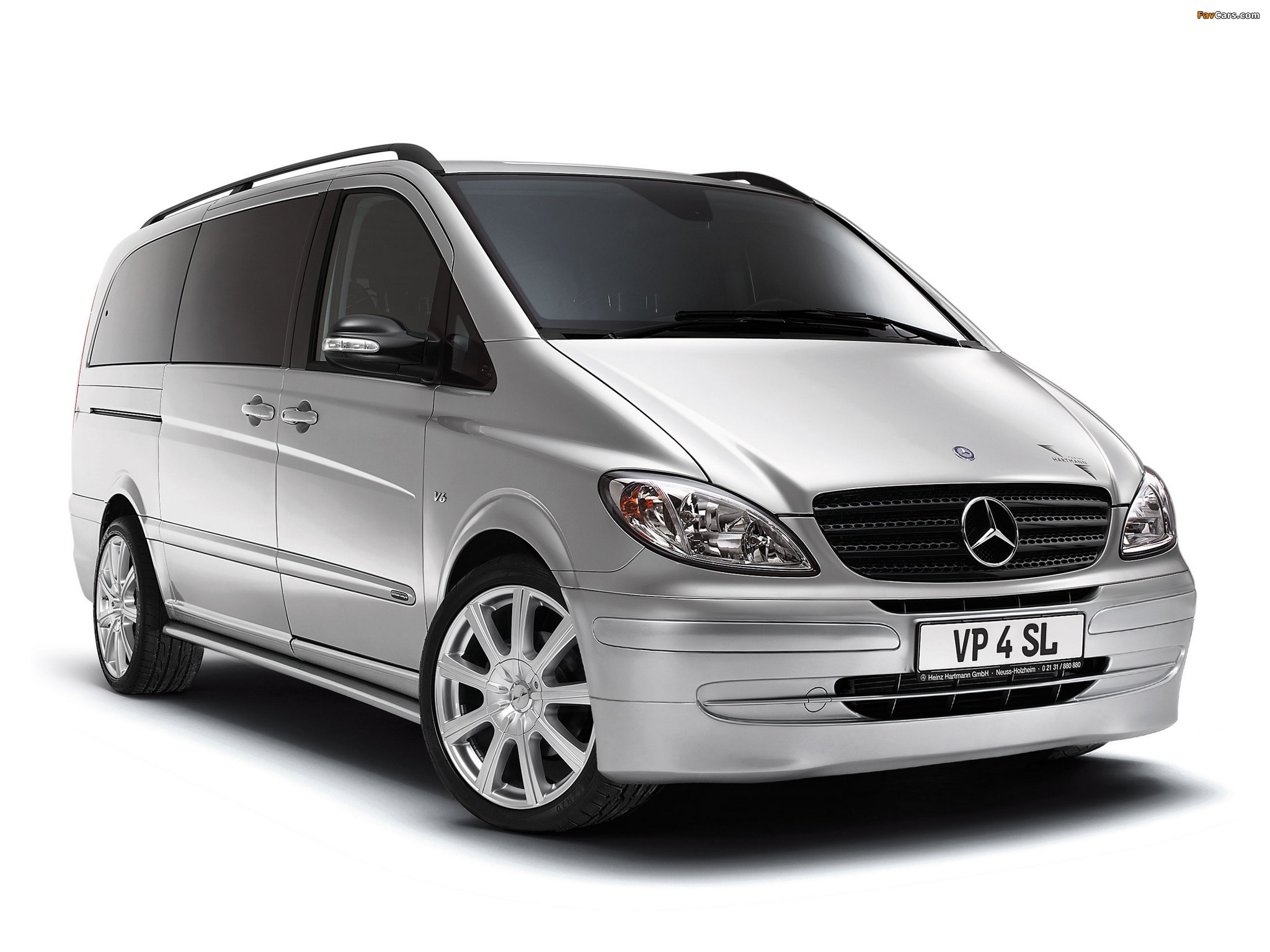 Mercedes Of Hunt Valley >> Chauffeur Hire Car Business For Sale.Wedding Car Company Leisure Businesses For Sale Other In ...