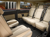 Pictures of Mercedes-Benz Viano AU-spec (W639) 2010