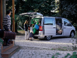 Images of Mercedes-Benz Vito (W638) 1996–2003