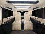 Vilner Studio Mercedes-Benz Vito (W639) 2012 pictures