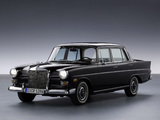 Images of Mercedes-Benz E-Klasse (W110)