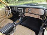 Mercury Cougar XR-7 1969 images