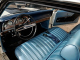 Images of Mercury Cyclone CJ428 1969