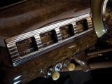 Mercury Eight Station Wagon (29A-79) 1942 wallpapers