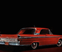 Pictures of Mercury Meteor S-33 2-door Hardtop 1963