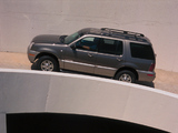 Pictures of Mercury Mountaineer 2001–05