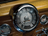 Mercury Station Wagon (9CM-79) 1949 wallpapers