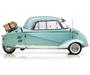 Photos of Messerschmitt KR200 1952–64