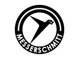 Messerschmitt wallpapers