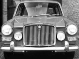 Images of MG Princess 1100 1964