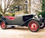 Photos of MG 18/80 1928–32