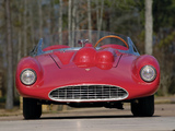 Images of Devin-MGA 1600 Supercharged Roadster (MkII) 1962