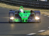 Photos of Lola MG EX257 2001