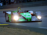 Pictures of Lola MG EX257 2001