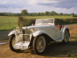 MG J2 1932–34 images