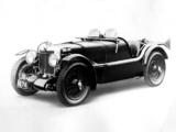 Images of MG K3 Magnette 1933–34