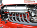 MG K3 Magnette Supercharged Monoposto 1933 images