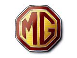 MG photos