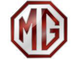 Photos of MG