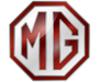 Photos of MG