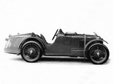 Images of MG M-Type Midget 1929–32