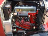 MG M-Type Midget 1929–32 images