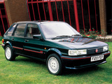 Images of MG Maestro 2.0 EFi 1984–91