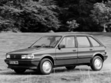 MG Maestro 2.0 EFi 1984–91 pictures