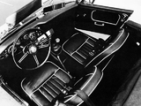 Pictures of MG Midget (MkIII) 1966–69
