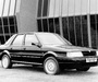 MG Montego 1985–91 pictures