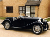 MG ND 1934 images