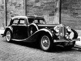 MG WA Saloon 1938–39 images
