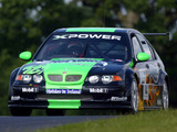 MG ZS XPower 2002–04 wallpapers