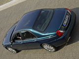 MG ZT CDTi EU-spec 2004–05 wallpapers