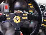 Ferrari 360 GTC by Michelotto 2003–04 images