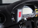 Ferrari 360 GTC by Michelotto 2003–04 photos