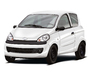 Pictures of Microcar M.Go S 2011