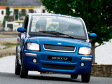 Microcar MC2 pictures