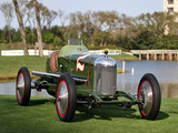 Miller Special 122 SC 1923 images